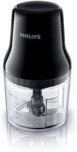 Philips-HR1393-90