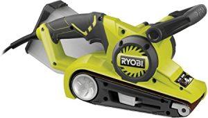 Ryobi EBS800V
