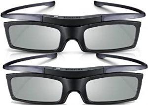 Samsung 3D SSG-P51002