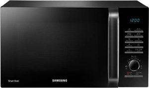 Samsung mc28h5125ak