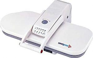 Speedypress PSP202E