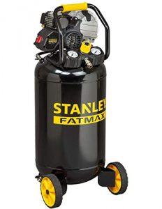 Stanley 2017208