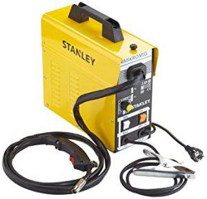 Stanley 460215