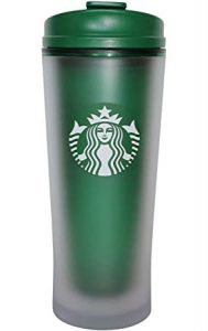 Vaso Starbucks Madison Core