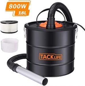 TACKLIFE PVC03A