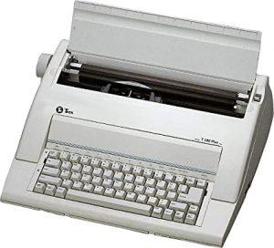 TWEN T180