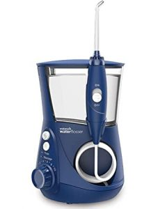 Waterpik WP-663EU