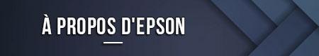 Sobre Epson