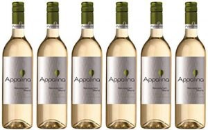 Appalina Sauvignon Blanc