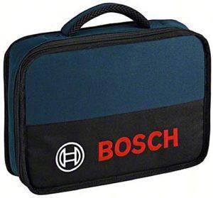 Bosch 1600A003BG