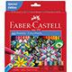 Faber-Castell 10008546 mini