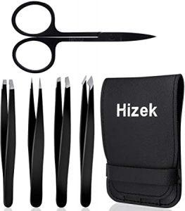Hizek