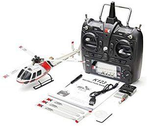 LanLan AS350 K123