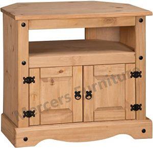 Mercers Furniture Corona
