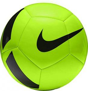 Equipo Nike Ptch