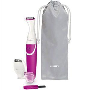 Bikini Philips Genie