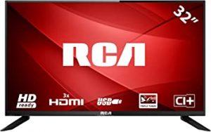 RCA RB32H1