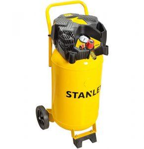 Stanley D230 / 10 / 50V