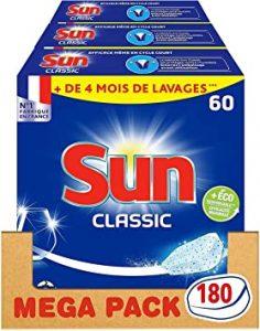 Sol Clásico