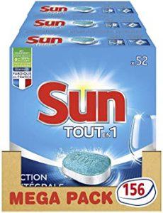 Sun All-in-1