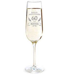 Flauta de champán AMAVEL