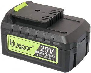 Huepar EC-FQ-218