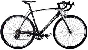 KS Ciclismo 235R