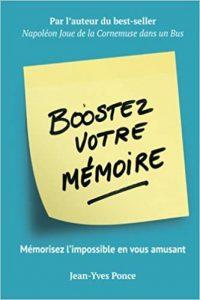 Libro de Jean-Yves Ponce