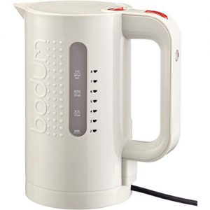 Bodum 11452-913EURO mini