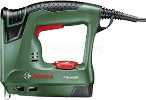 Bosch PKT 14 EDT
