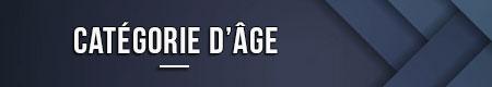 Categoría de edad