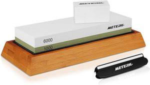 Meterk KSS01