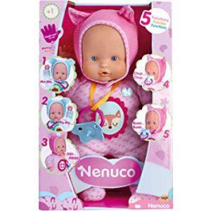 Nenuco 700014781