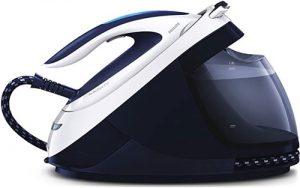 Philips GC9614 / 20