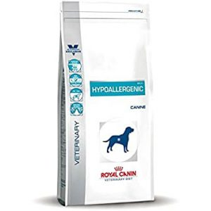 Royal Canin Vdiet