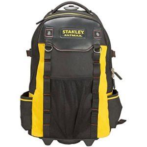 Stanley 1-79-215