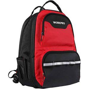 WorkPro W081114A